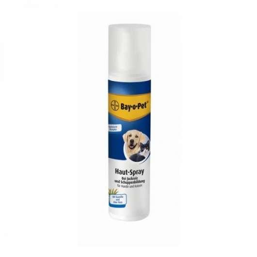 Bay o Pet Haut-Spray 250ml