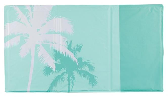 Trixie Kühlmatte, Mint 50 x 40 cm